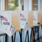 The New Frontier of Voter Insights