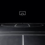 March Madness and The Final Four Fan Interests