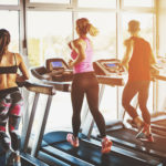 What Gym Rats Can Tell Us About The Future Of Mobile Marketing