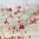 Zip Codes and Other Lies Your Map Told You