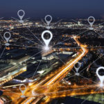 What Happens When Telcos Stop Sharing their Location Data?