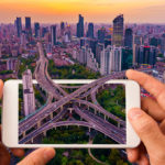 The Role of Maps in an Era of Sophisticated Location Targeting