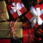 Audience Spotlight: Holiday Shoppers