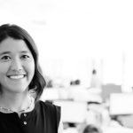 Dstillery's Chief Data Scientist Melinda Han Williams Named to GRIT Future List
