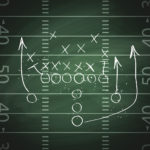 The Data Science Playbook for Super Bowl Marketing