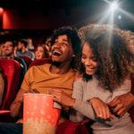 Audience Spotlight: Moviegoers