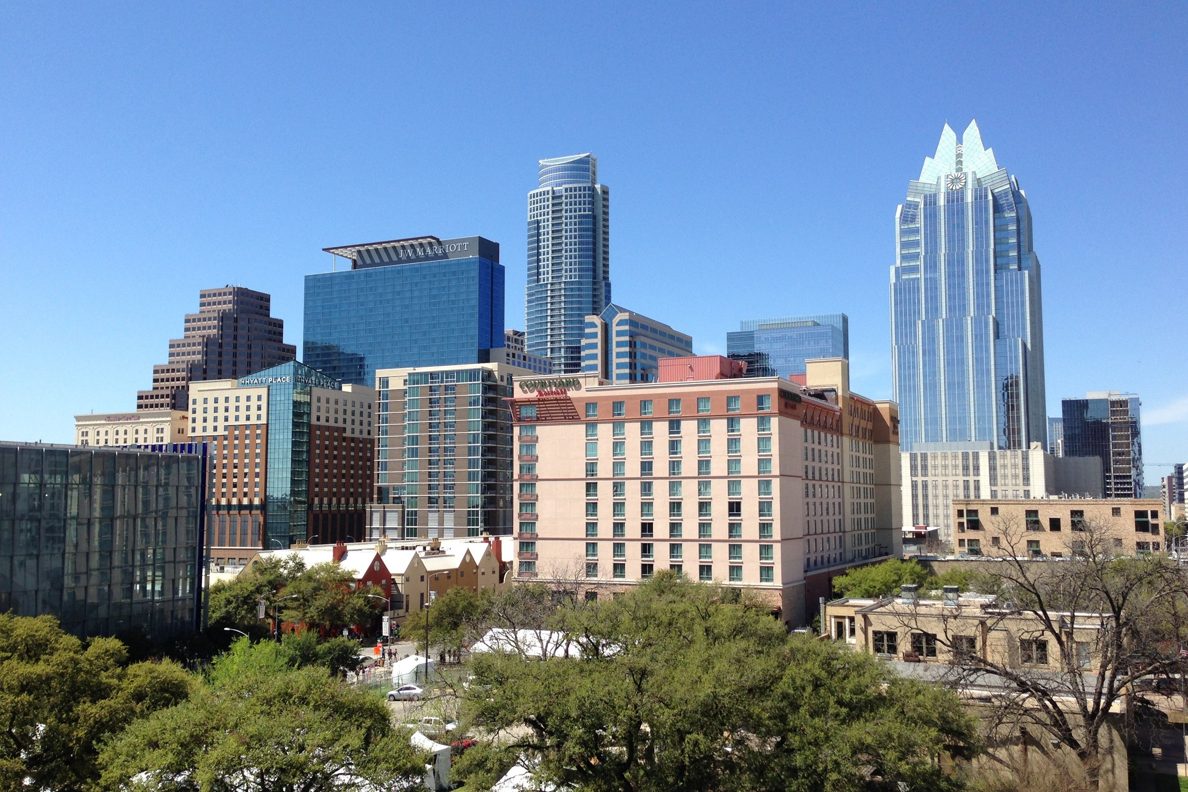 IIeX 2019: Top 7 sessions we can't wait to see in Austin