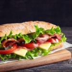 Buying audience data: A lesson from 4 Subway marketing slogans