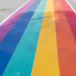 Beyond the Rainbow - A Personal Story of Equality & Inclusion in the Workplace