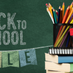 I Know What You Did Last Summer: Getting Smarter About Reaching Back to School Shoppers