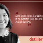 TechBytes with Melinda Han Williams, Chief Data Scientist at Dstillery