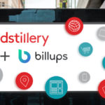 Billups and Dstillery Partner to Link Out-Of-Home Media Exposure With Online Activity for the First Time