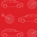 GfK, Dstillery Reimagine Automotive Ad Targeting