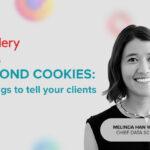 Beyond Cookies 8.19.20