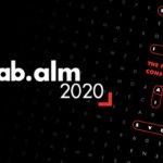 2020 IAB Annual Leadership Meeting