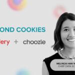 Beyond Cookies 10.7.20